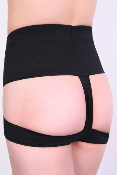 Adjustable Butt Lifter Panty